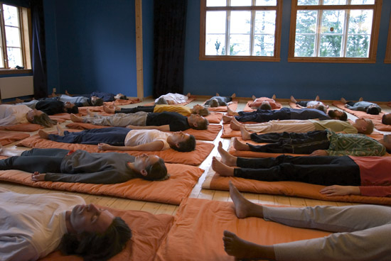 yoga_nidra_image_550_w