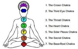 reiki from  wikipedia